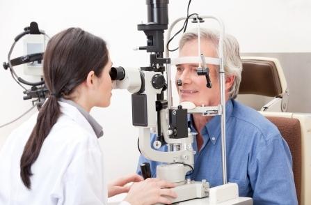 למה כדאי לבצע בדיקת ראיה לצו ראשון לפני המועד המיוחל?