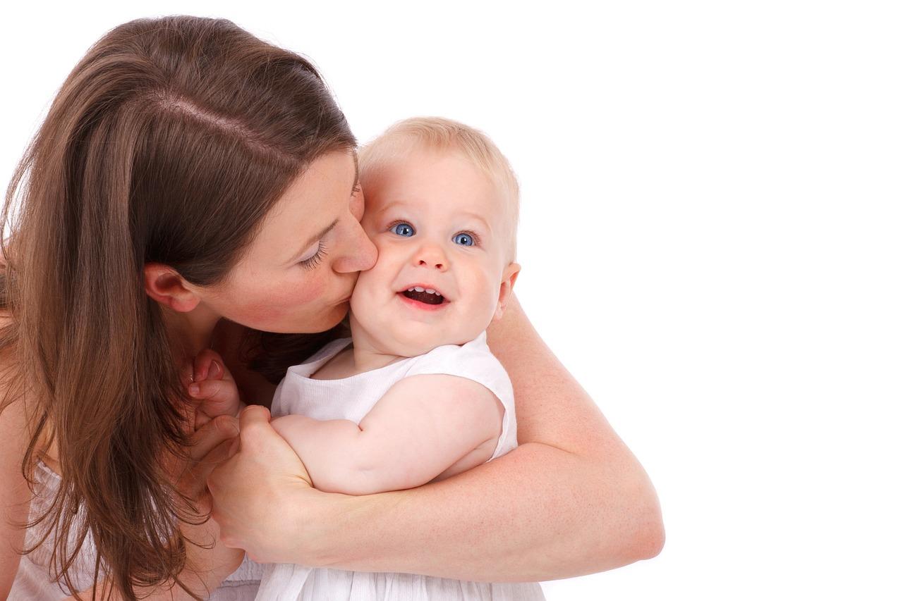 6 צעצועי התפתחות לתינוק שלעולם לא יעלמו מהעולם