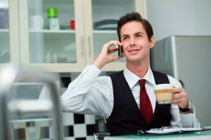 דרכים למצוא עבודה בימינו