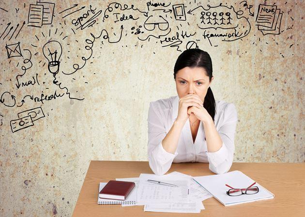 האם שירותי תרגום קבילים לעבודת סטודנטים?