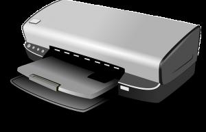 מדפסות SAMSUNG VS HP