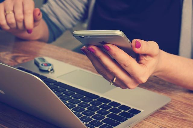לימודי אנגלית דרך הטלפון