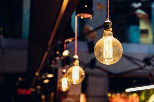 טיפים לשדרוג אווירה עם תאורה מיוחדת