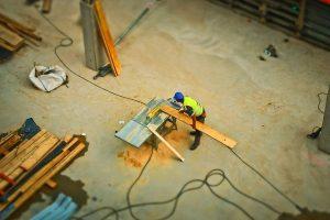 שיקום מבנים – איך זה מתבצע בפועל?