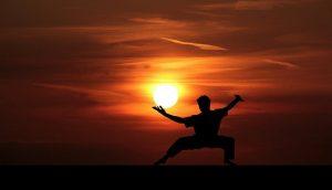 לחיים בריאים יותר עם שיטות מהמזרח