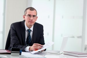 פסילת רישיון ובעיות ראיה - מה עושים בנידון?