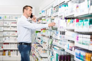 כאבי בטן- תרופות סבתא להקלה על כאב