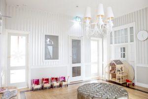 למה כדאי לקנות ארון הזזה לחדר ילדים