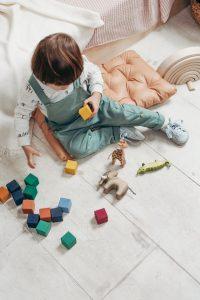 משחקים מומלצים לילדים