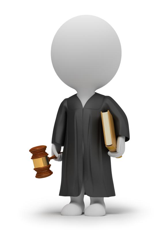 """עו""""ד ביטוח לאומי - למה לא כדאי להיכנס למאבק משפטי לבד?"""
