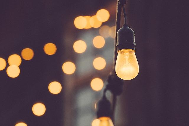 סטנדים לתאורה - החשיבות של סטנד טוב