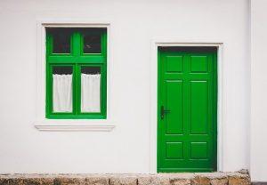עלות בניית ממד בבית פרטי