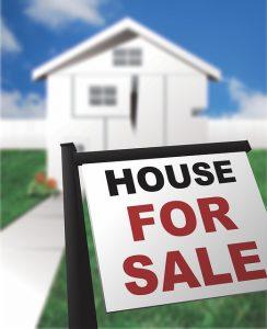 למה להשתמש בשירותיו של עורך דין מקרקעין בקניית דירה