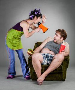 גירושין ברבנות – סוגרים את הגירושין בקלות