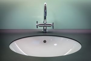 ברזים לאמבטיה: טרנדים ב-2021