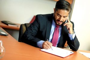 עורך דין לתביעות סיעוד