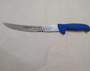 מה ההבדל בין סכיני בשר פשוט לסכיני שף