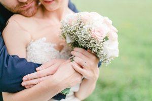 הפקת סרטון חתונה