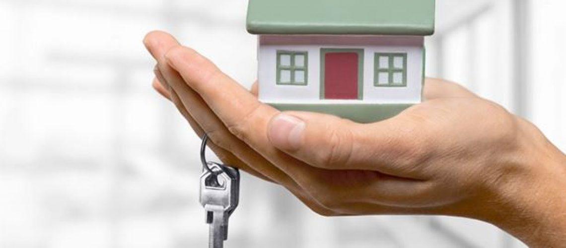 מה חשוב לעשות לפני שקונים דירה מקבלן?