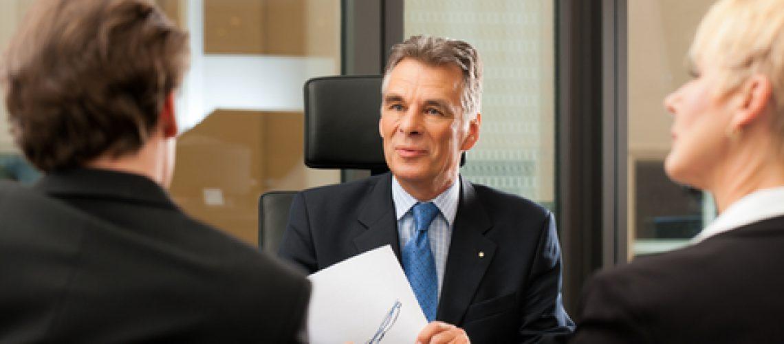 החשיבות בהתייעצות עורך דין ברשלנות מקצועית