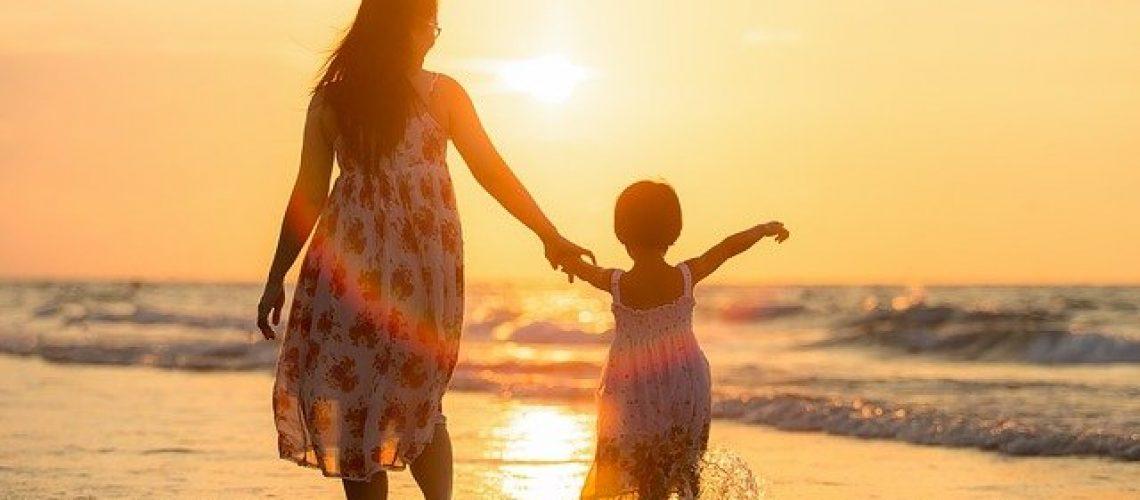 הדרכת הורים