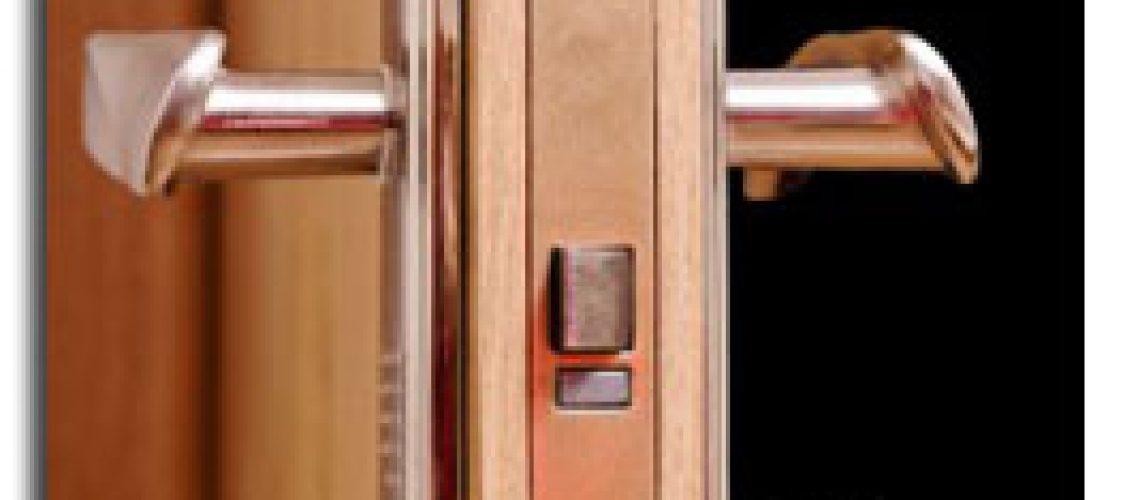 למה חשוב להשקיע בדלתות פנים?