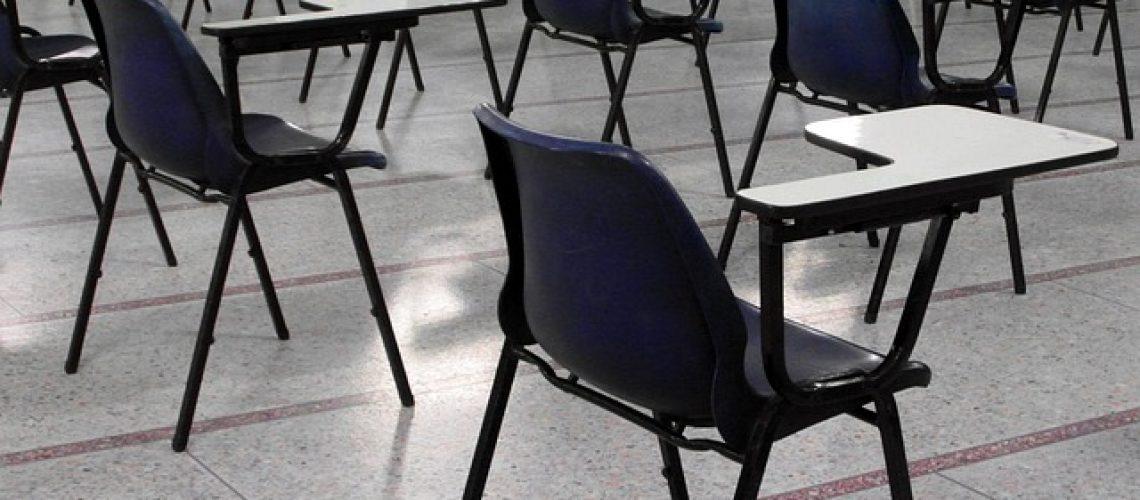 כסאות למוסדות חינוך
