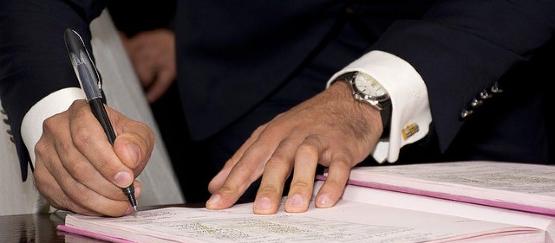 התרת נישואין אזרחיים