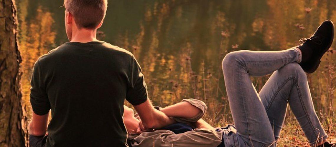 טיפול לשיפור הזוגיות