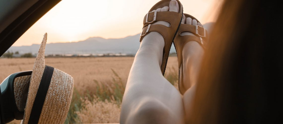 photo-of-person-wearing-sandals-2699645