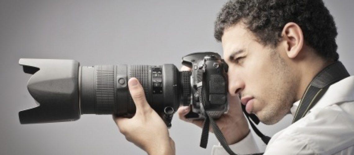 מהו צילום DSLR לחתונה ולמה זה מומלץ?