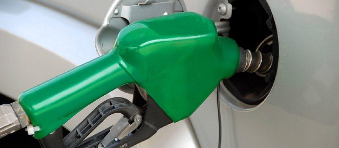 שאיבת דלק שגוי- מה הסיכונים