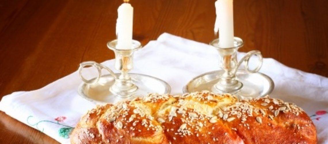 רשימת ספרי הקודש השלמה שהיא חובה לכל בית יהודי