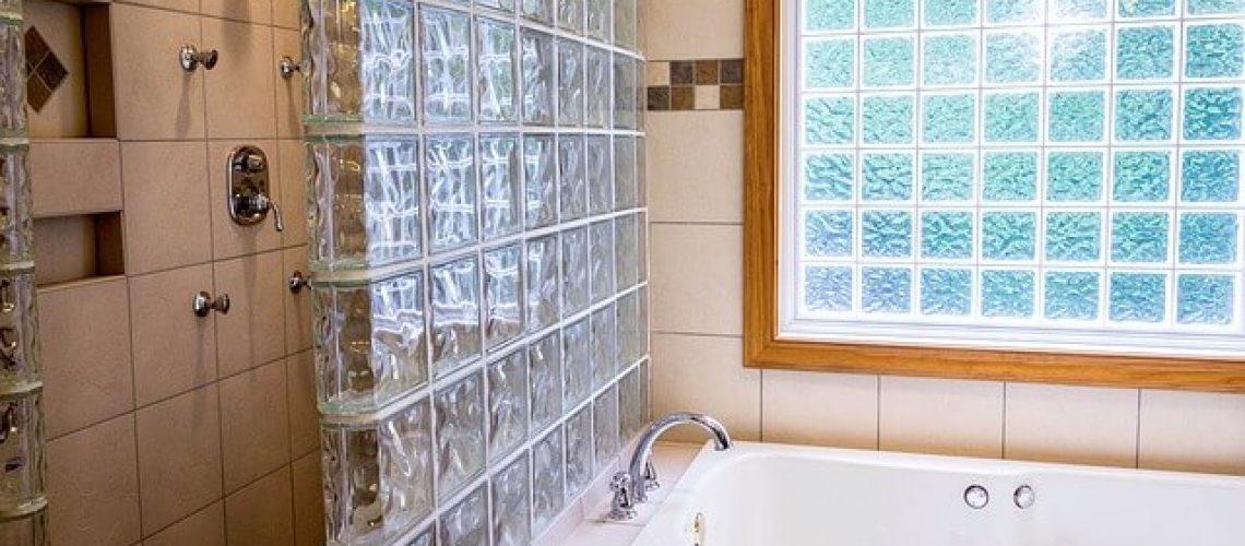 דרכים למנוע את העובש במקלחת